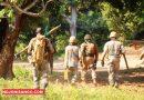 Centrafrique : des manifestations contre l'embargo imposé aux FACA