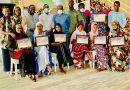 Tchad : Le groupe Sultani mise sur la création d'un centre commercial