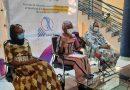 Le ministère de la Femme lance un appel à projet par le programme '«Zouhour Almar'a»