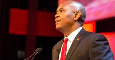 Heirs Holdings élargit considérablement son portefeuille pétrolier et gazier