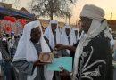 مركز خالد بن الوليد لتحفيظ القرآن الكريم يحتفل بتخريج دفعته الثالثة