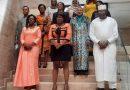 Tchad : des femmes cadres outillées en leadership et gouvernance
