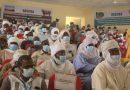 Tchad : Le développement socio-économique du Kanem au cœur d'un atelier