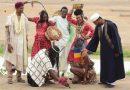 Tchad: Nomination d'un directeur de cabinet au ministère du tourisme