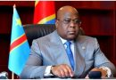 La RD Congo rejoint la communauté Économique des pays de l'Afrique de l'Est.
