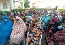 SENAFET : L'organisation des secours et développement des femmes milite pour l'autonomie