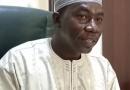 Tchad: Le Procureur de la République explique toute l'affaire Yaya Dillo.