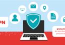 Tchad : La téléphonie Airtel lève la restriction «VPN»