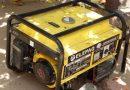 Énergie : Les N'Djamenois renouent avec l'utilisation des groupes électrogènes