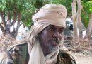 Tchad : Timan Erdimi, le Chef de l'UFR va-t-il renter au bercail