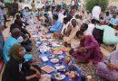 Tchad : Une rupture du jeûne pour prôner le vivre-ensemble