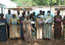 Tchad : Journée mondiale de lutte contre la maltraitance des personnes âgées célèbrée à N'Djamena.