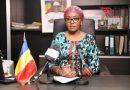 Tchad : Déclaration de la Ministre de la Femme relative à la Journée de l'Enfant Africain