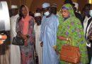 Tchad: RJDLT honore la mémoire du Maréchal Idriss Déby