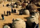 Niger : Nouvelle attaque meurtrière dans la région de Tillaberi à la frontière malienne
