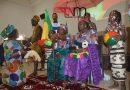 Tchad : La communauté béninoise célèbre le 61ème anniversaire de l'indépendance