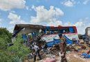 Mali : Accident mortel à Zambougou, dans la région de Ségou