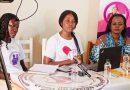 Tchad : L'organisation du « Women Success Forum » se précise