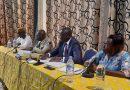 Tchad : Le personnel d'Esso sollicite l'arbitrage judiciaire