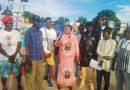 Affaire de Dia à Koumra: Le ministre de l'administration  annule l'accord